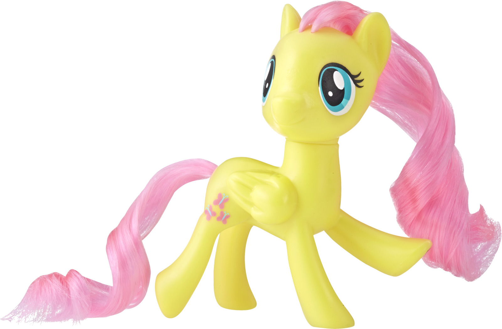 Фигурки My Little Pony Пони-подружки, E5008_E4966