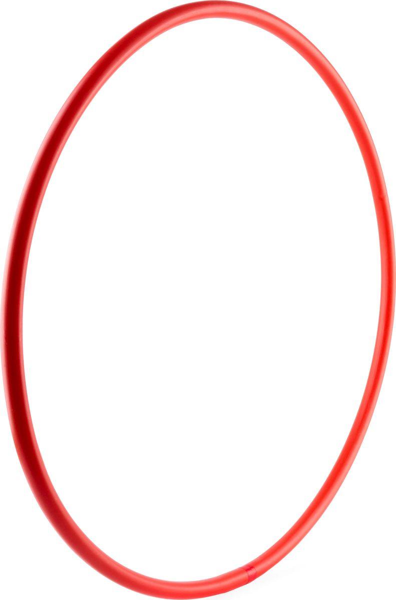Обруч Пластмастер, 40038, диаметр 60 см, цвет в ассортименте обруч пластмастер 40040 диаметр 50 см цвет в ассортименте