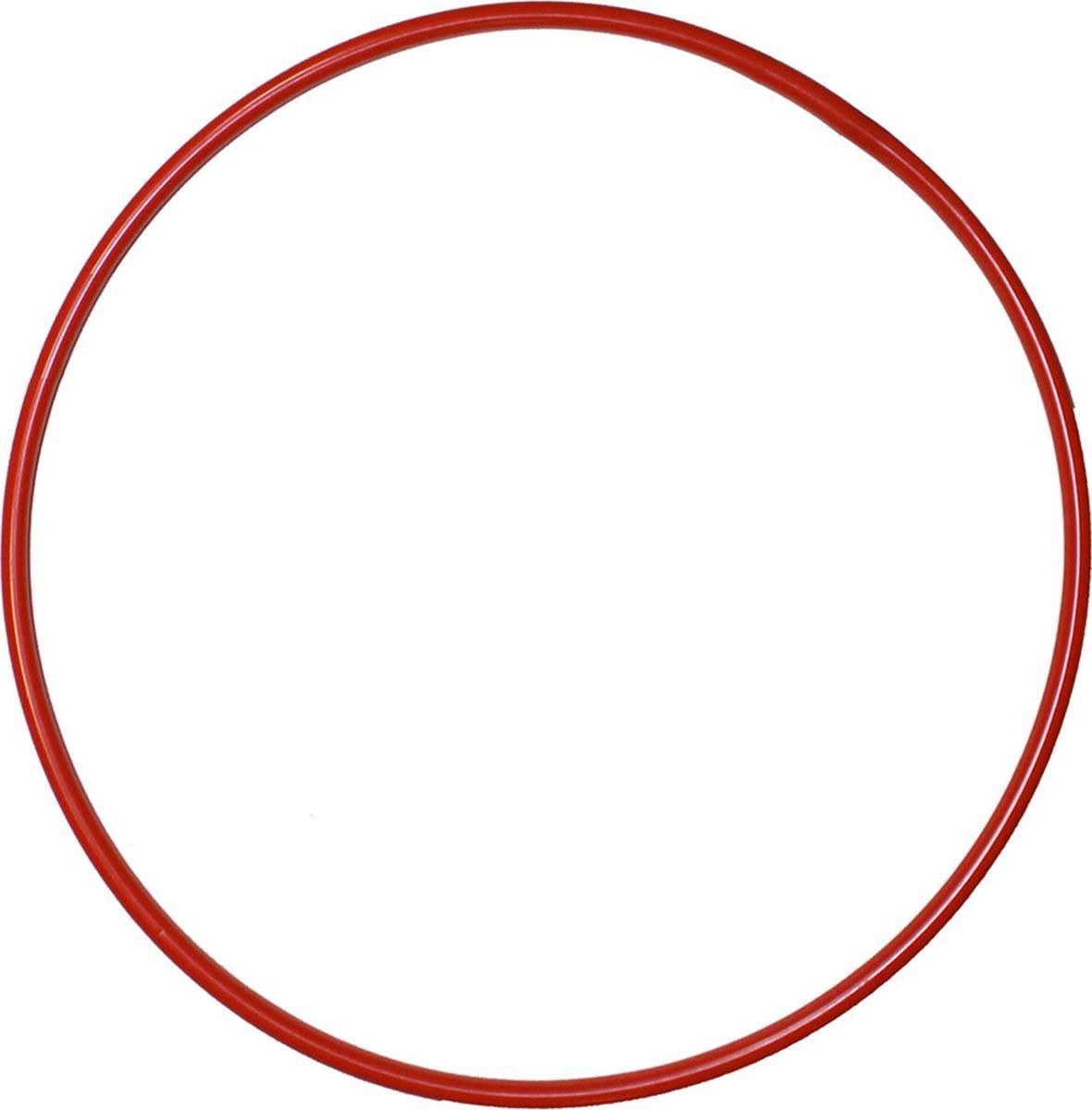 Обруч Пластмастер, 40040, диаметр 50 см, цвет в ассортименте обруч пластмастер 40040 диаметр 50 см цвет в ассортименте