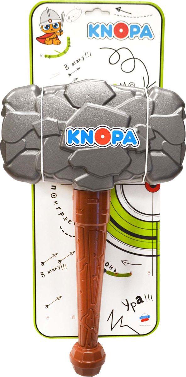 Игрушечное оружие Knopa 82006