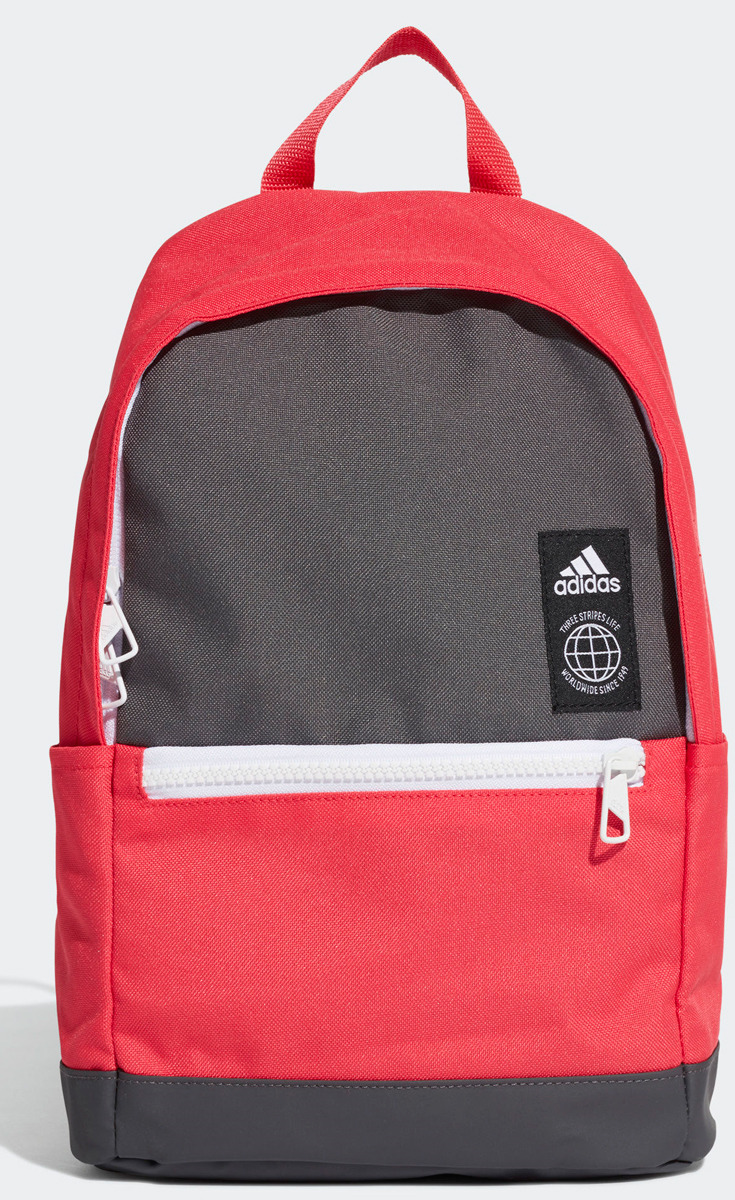 Рюкзак детский Adidas, DW4765, розовый рюкзак adidas 2014 m30606