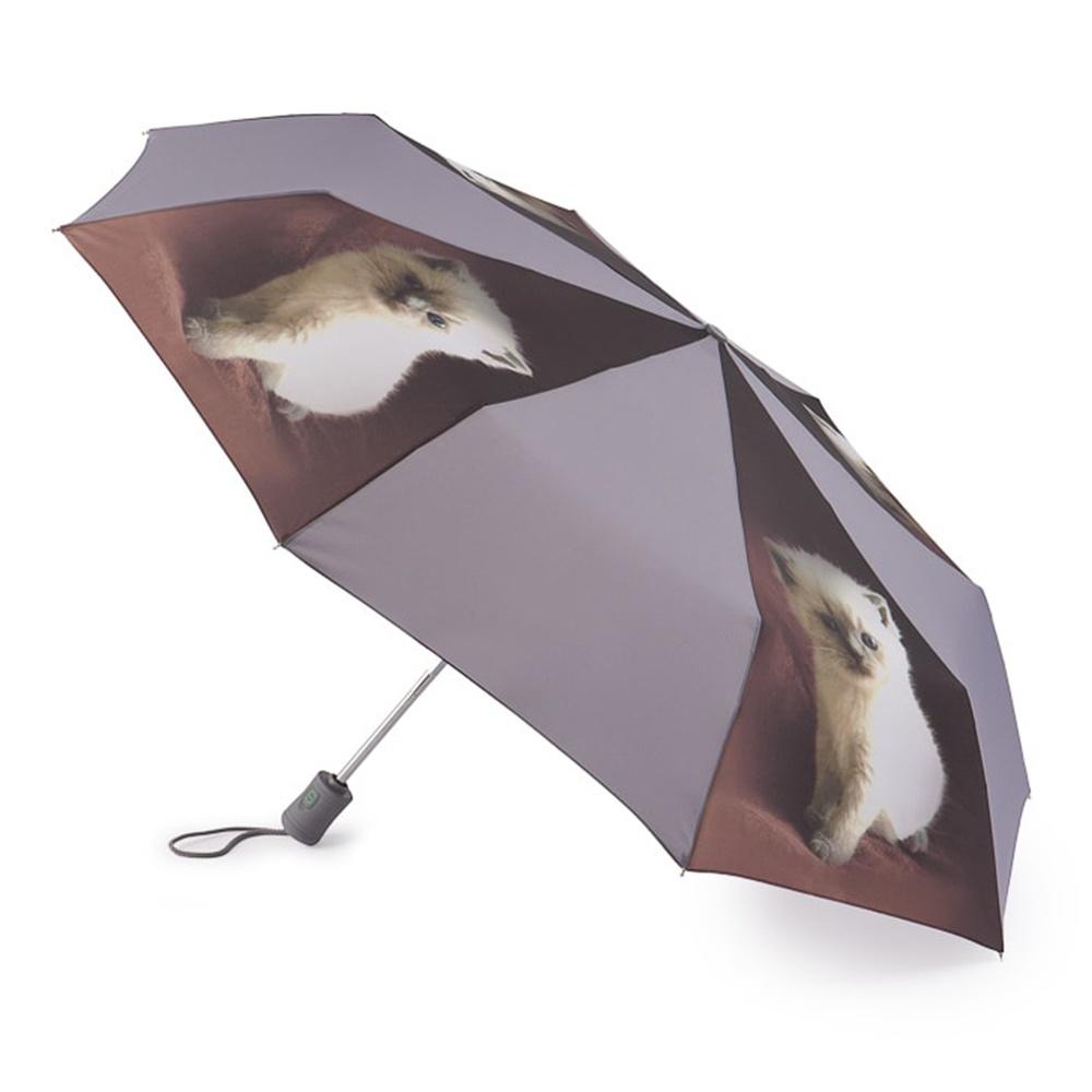 Зонт Fulton R346
