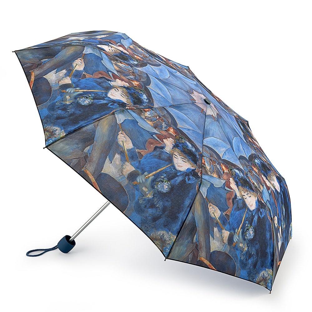 Зонт Fulton L849