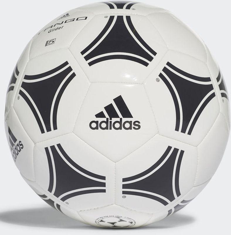 Адидас мячи футбольные картинки