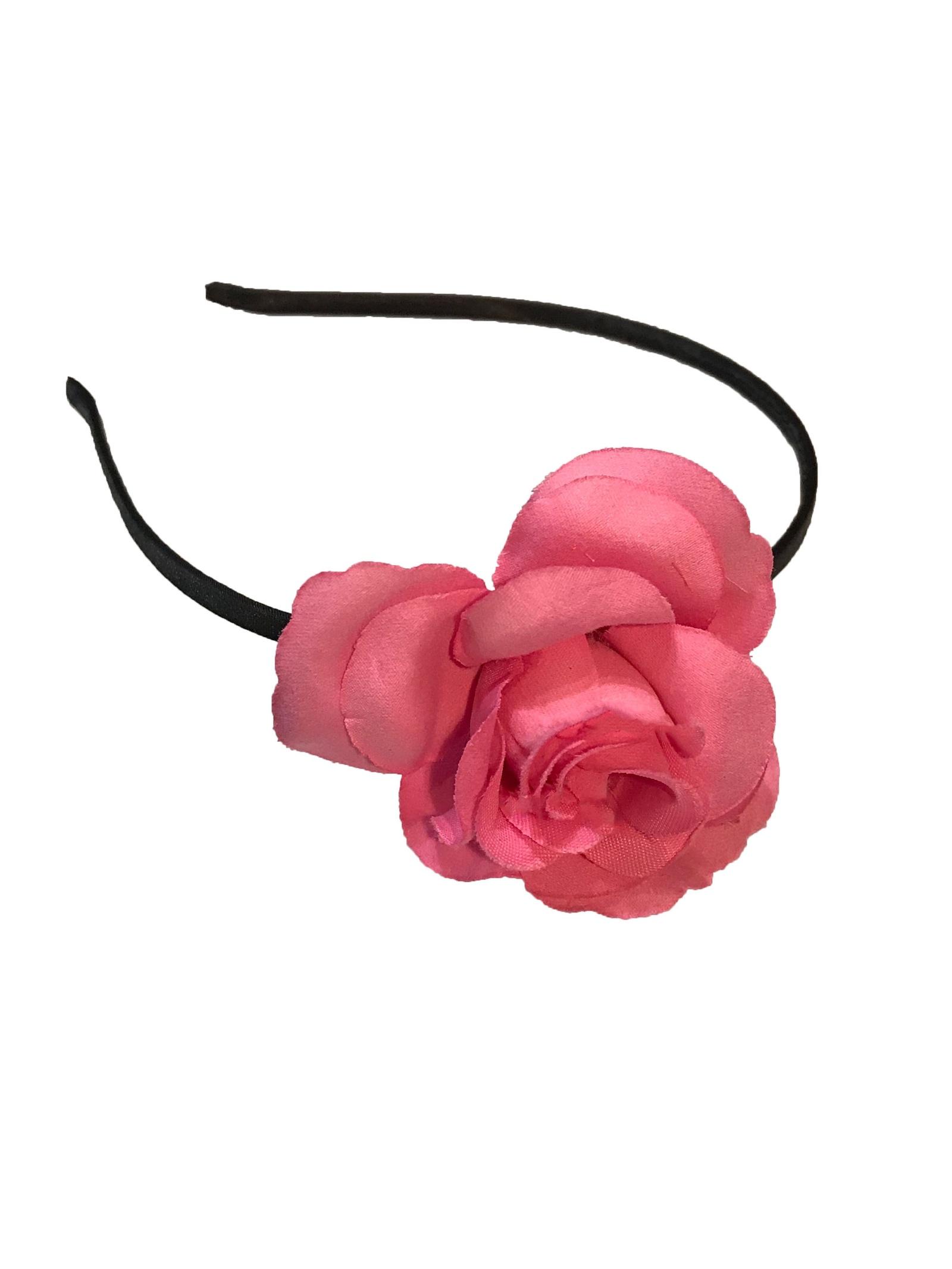 Ободок Flowerstyle недорго, оригинальная цена