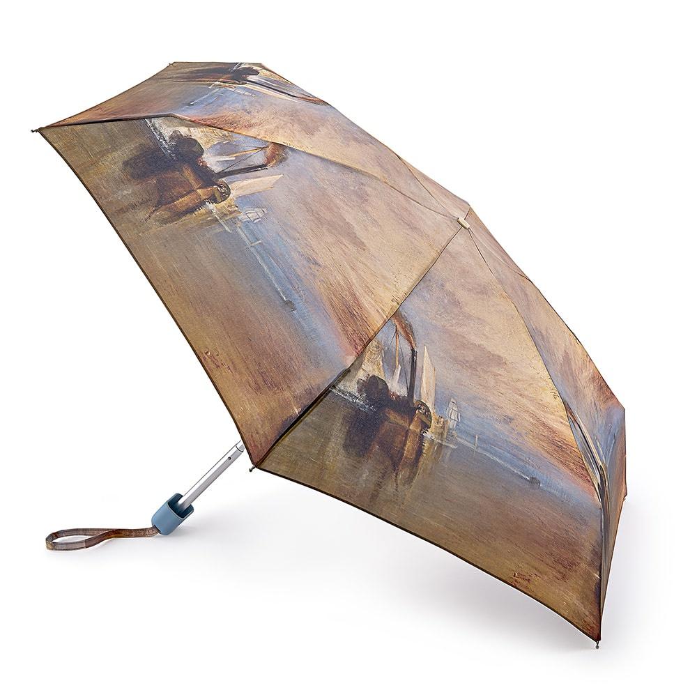 Зонт Fulton L794