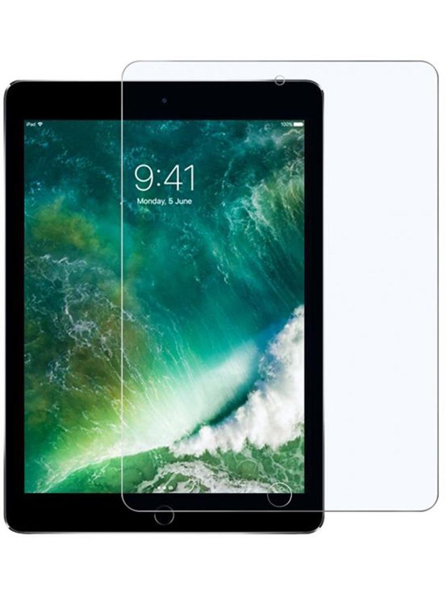 Защитное стекло YOHO iPad Pro 10.5, YZSIPPQC