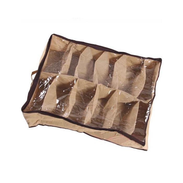 Органайзер для вещей MARKETHOT для обуви, Z00553 стоимость