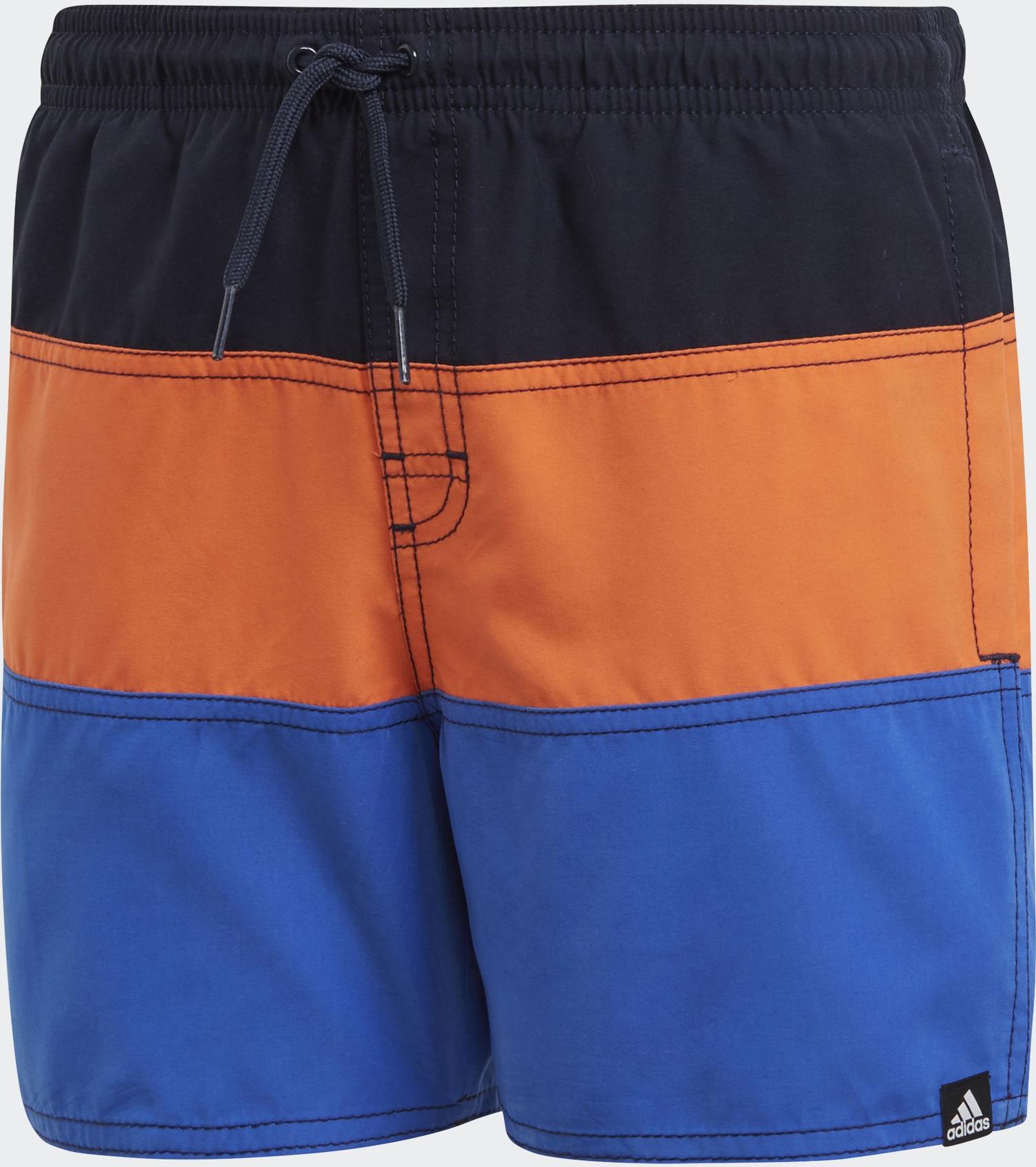 Купальные плавки adidas Yb Cb Sh Sl