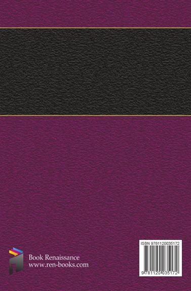 Книга The History Of The Rochdale Pioneers (1893). Holyoake George Jacob