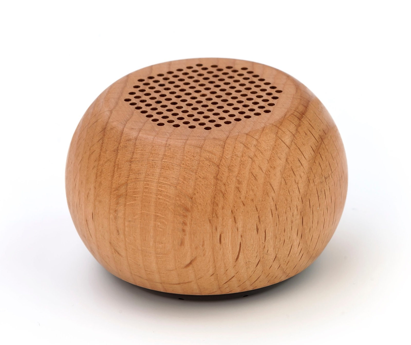 лучшая цена Беспроводная колонка ZDK ZDK 3W700 Wood, 4607