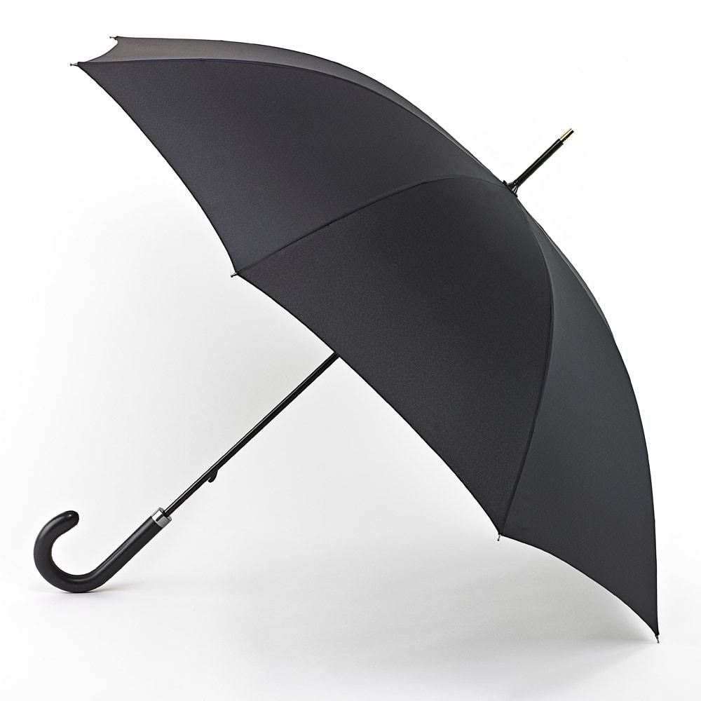 Зонт Fulton G801 цены