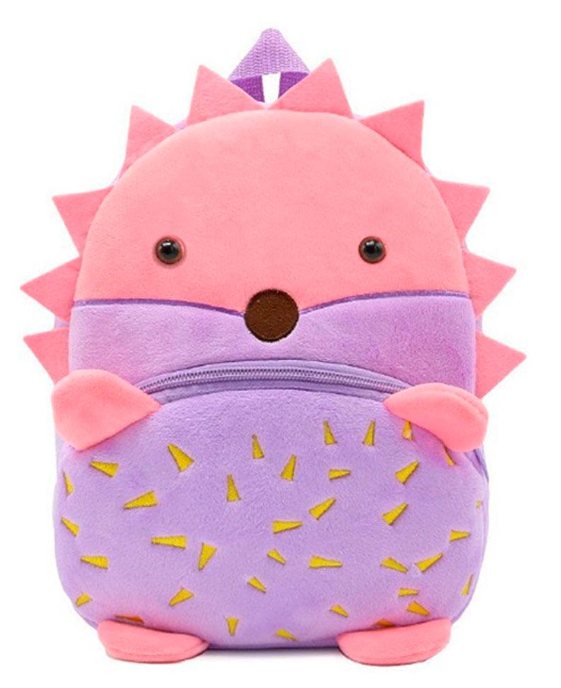Рюкзак Bdvaro Детский рюкзак, 2212345679269