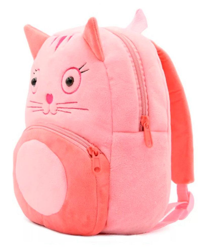 Рюкзак Bdvaro Детский рюкзак, 2212345679272