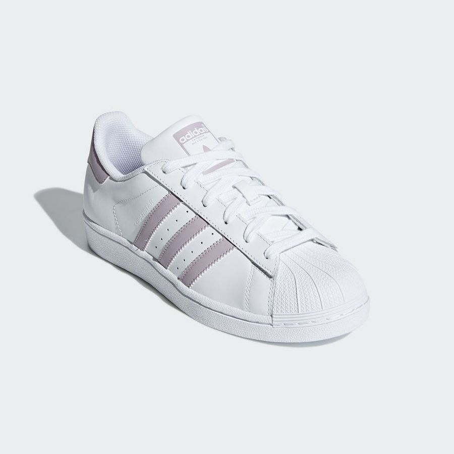 Кеды adidas Superstar W adidas кеды жен superstar 80s metal
