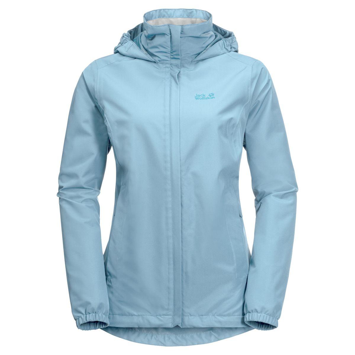 Куртка Jack Wolfskin1111201-1145В сырую и ветреную погоду на природе может быть даже весело — если, конечно же, на вас STORMY POINT JACKET (СТОРМИ ПОЙНТ ДЖЭКЕТ). Это одна из самых легких мембранных курток в нашей коллекции. Ткань приятно мягкая на ощупь, и при этом она невероятно прочная. Добавьте к этому легендарную водостойкость и дышащие свойства нашей технологичной ткани TEXAPORE (ТЕКСАПОР) — и все это ваша куртка, на которую вы можете рассчитывать в вопросах защиты от непогоды. При создании STORMY POINT (СТОРМИ ПОЙНТ) мы задействовали сверхпрочную версию TEXAPORE (ТЕКСАПОР), чтобы вдали от цивилизации вам не пришлось беспокоиться о целости вашей куртки. Если дождь прекратился, но по-прежнему дует ветер, капюшон можно убрать в воротник куртки, чтобы он не мешал.