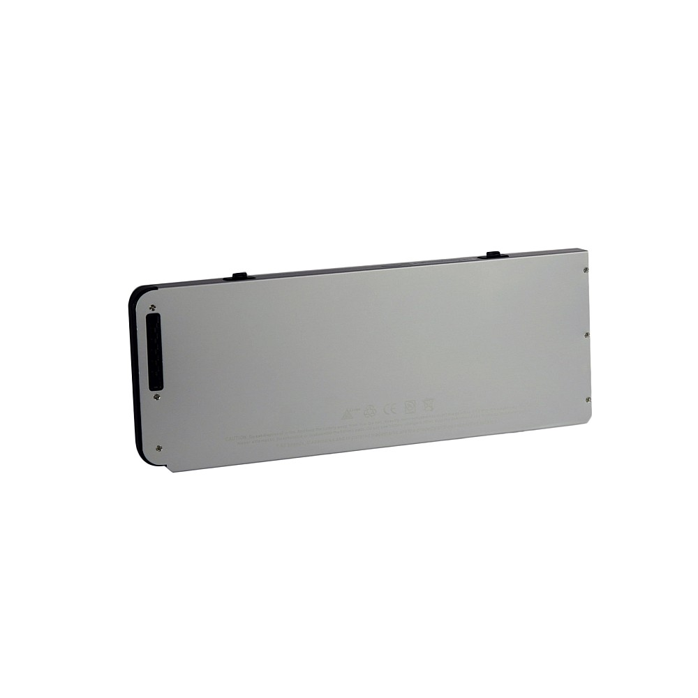 Аккумулятор для ноутбука TopON Apple MacBook 13