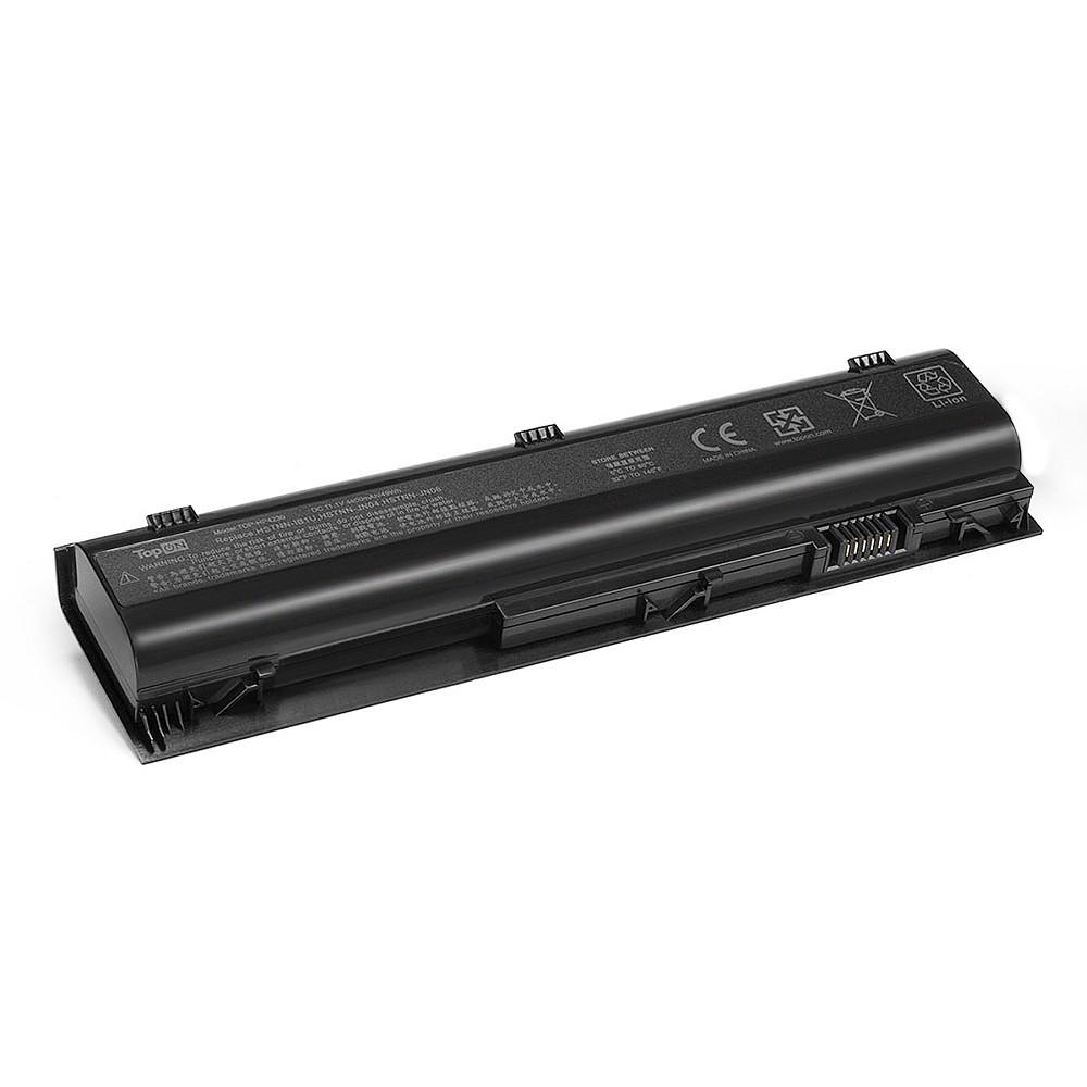 Аккумулятор для ноутбука TopON HP ProBook 4230, 4230s. 11.1V 4400mAh 49Wh. PN: JN04, HSTNN-IB2U., TOP-HP4230