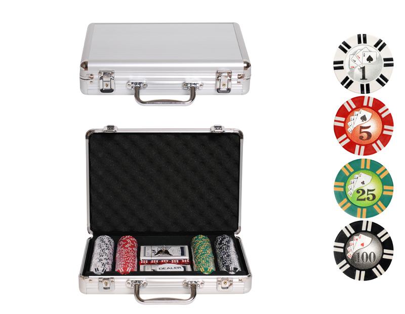 Nabor-dlya-pokera-Partida-Royal-Flush-na-200-fishek-148875818