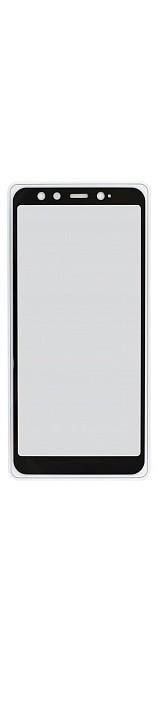 Защитное стекло Xiaomi Mi A2, 134565702109 защитное стекло mobius xiaomi mi a2 mi 6x черный
