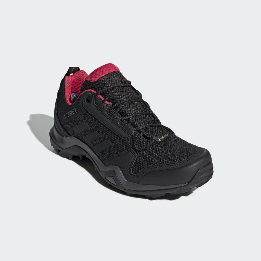 Кроссовки adidas Terrex Ax3 Gtx W adidas outdoor men s terrex scope gtx