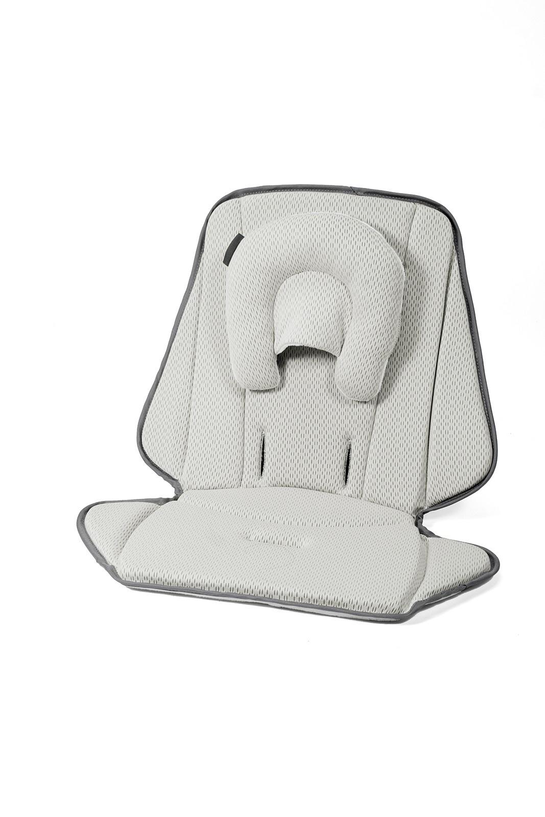 Аксессуар для колясок UPPAbaby Вкладыш для новорожденного аксессуар для колясок uppababy 0918 lma ww