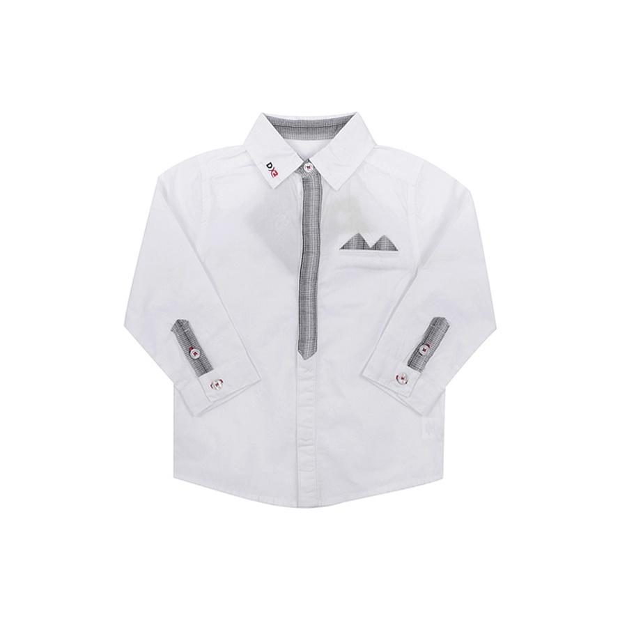 Рубашка Deux par Deux стоимость