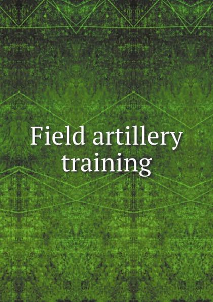 Неизвестный автор Field artillery training mackie srm450v3