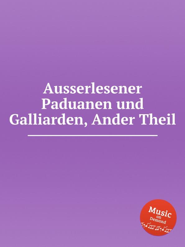 W.F. Skene Ausserlesener Paduanen und Galliarden, Ander Theil hifi tda7498 digital amplifier power amp 70w 2 psu treble bass adjustment