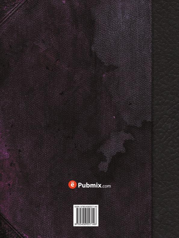 Полное собрание гравюр Рембрандта со всеми разницами в отпечатках