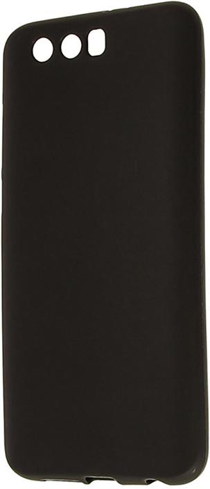 Чехол для сотового телефона GOSSO CASES для Huawei Honor 9 TPU, 190009, черный