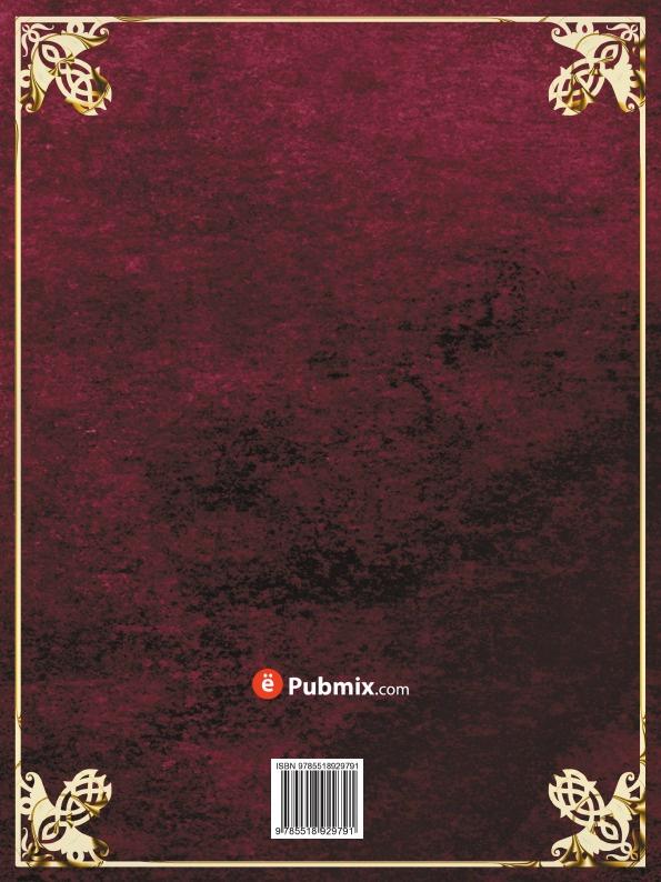 ПОЛНОЕ СОБРАНИЕ РУССКИХ ЛЕТОПИСЕЙ. Том 39. Софийская первая летопись по списку И.Н.Царского
