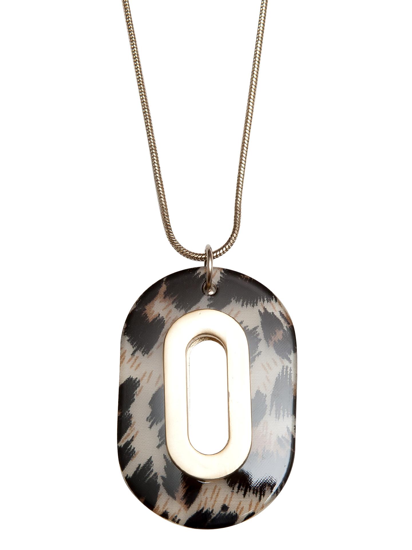 Колье/ожерелье бижутерное Kameo-bis KOL812035, NC812035, золотойNC812035Размер 75 см * 0,3 см Состав: сплав на основе латуни, пластик, стразы
