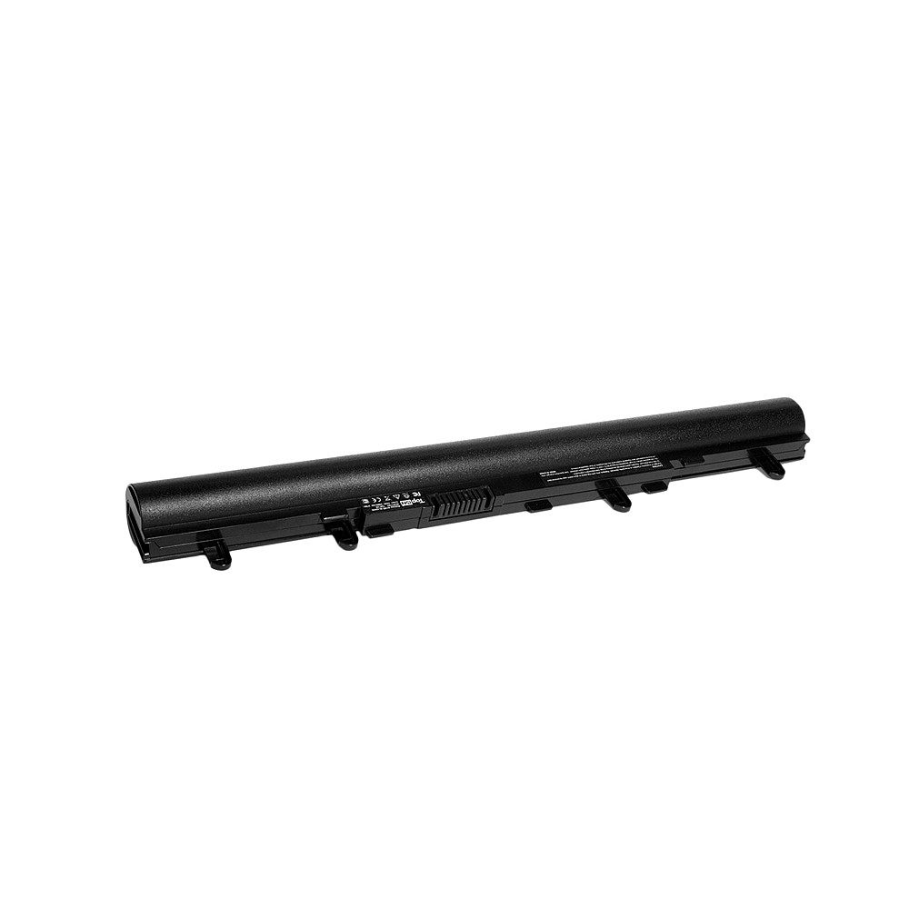 Аккумулятор для ноутбука TopON Acer Aspire V5-431, V5-531, V5-551, V5-571. 14.8V 2200mAh 33Wh. PN: AL12A32, AL12A72., TOP-V5 refit car horn 12v electric bass trumpet moto high low red horn lound tone 400hz air horn grille mount compact basin air horn