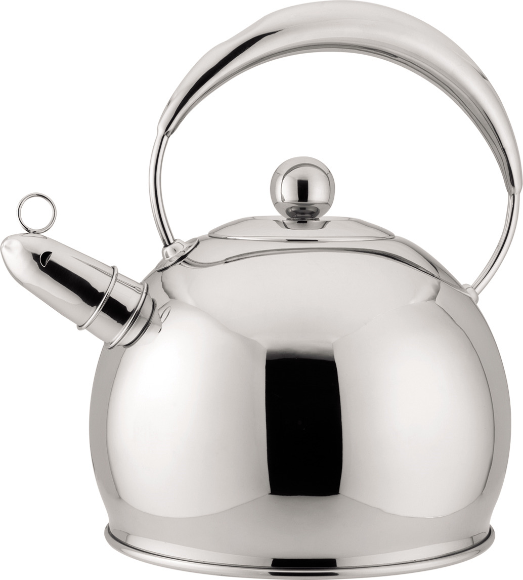 Чайник Maestro, MR-1330, серебристый, 3 л термос maestro mr 1633 75 серебристый 0 75 л