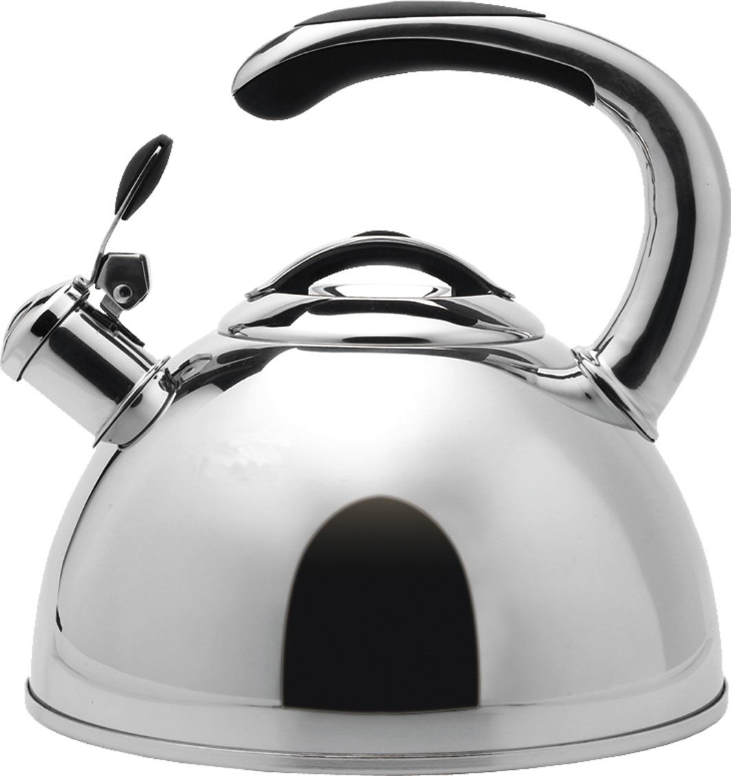 Чайник Maestro, MR-1334, серебристый, 3 л термос maestro mr 1633 75 серебристый 0 75 л