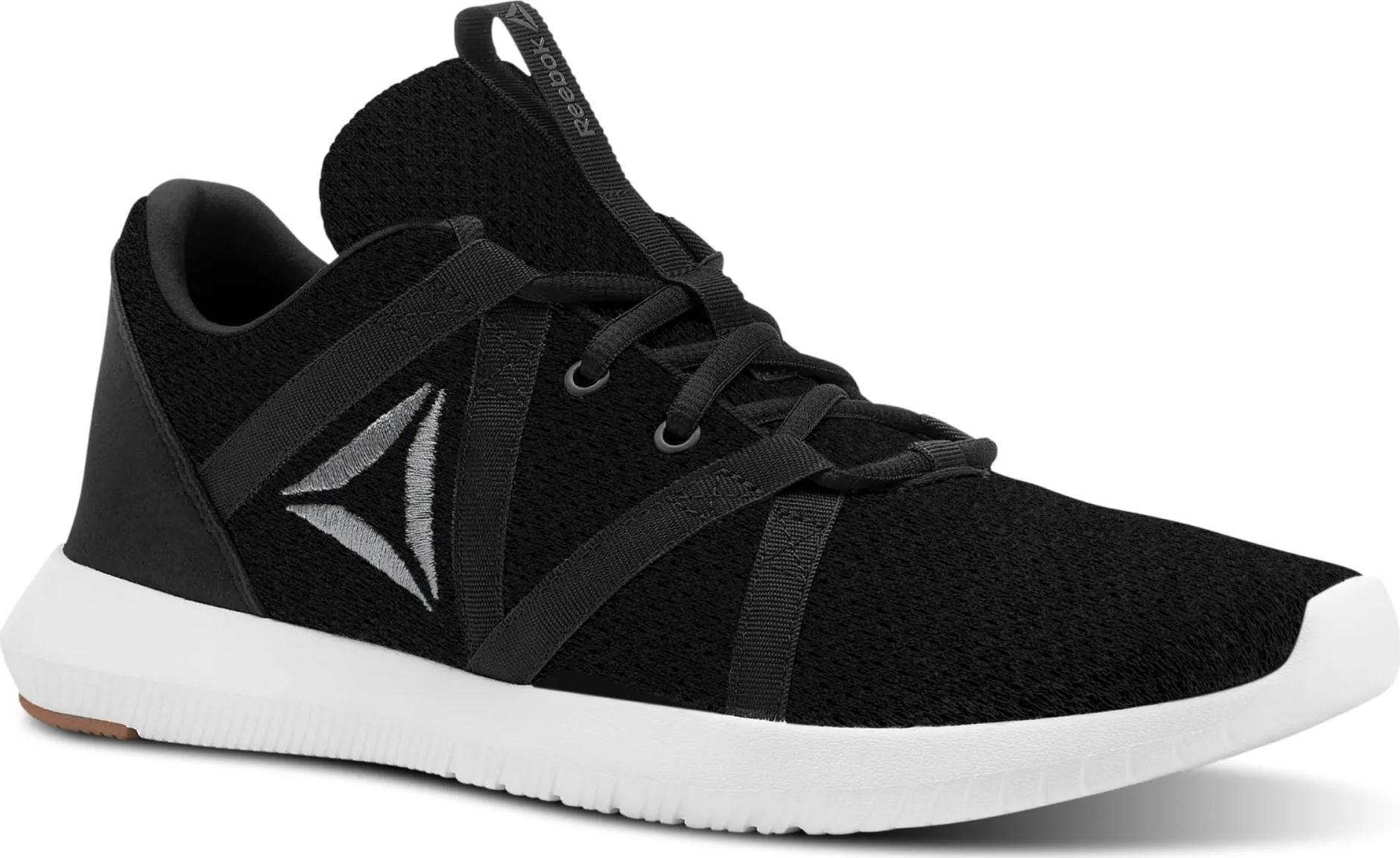 Кроссовки Reebok Reebok Reago Essential кроссовки для фитнеса мужские reebok reebok reago essential цвет темно синий cn7217 размер 42 5 9 5