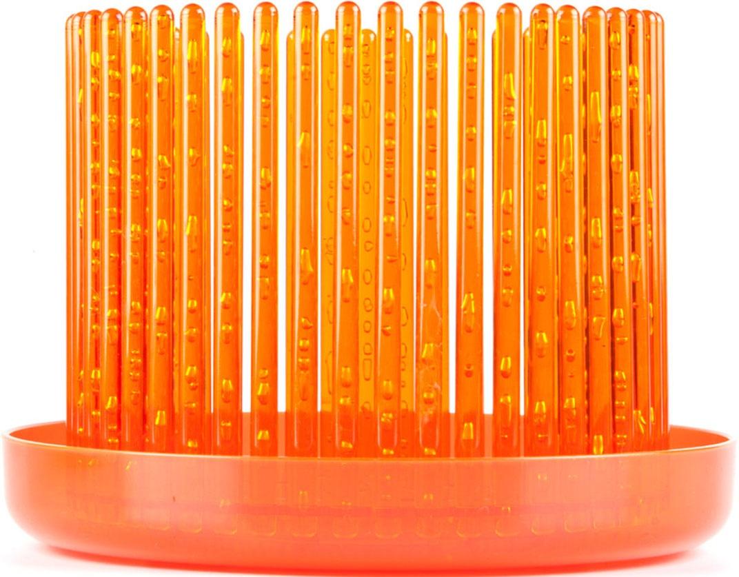 Горшок для цветов Акиби Корона, ПИ-6-9ТХ