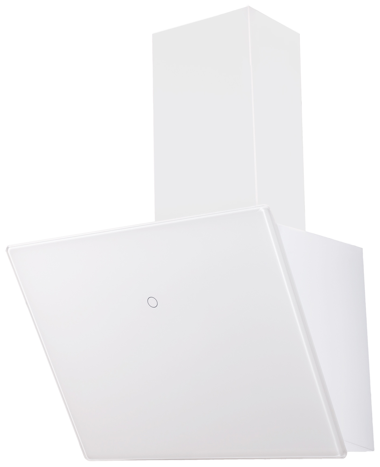 Вытяжка Exiteq EX-1156 white, 30212, белый