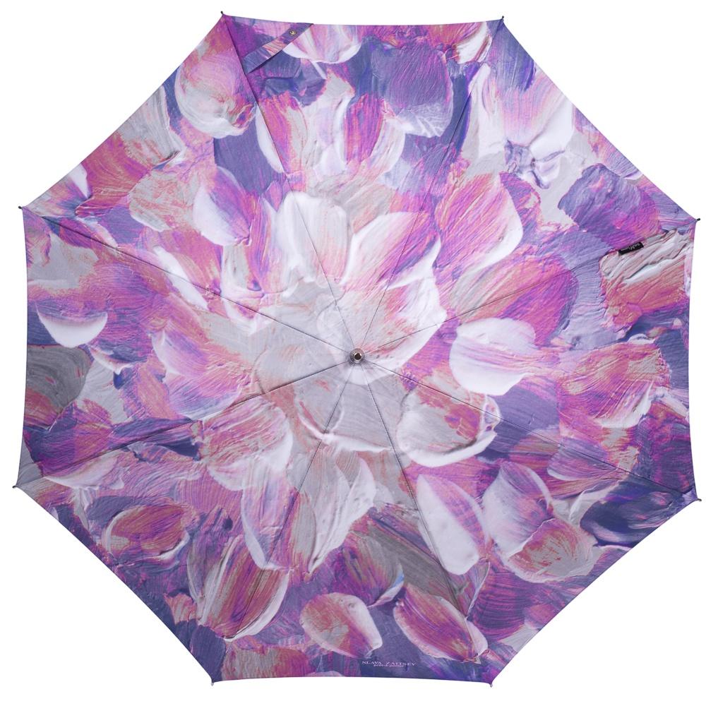 Зонт зонт slava zaitsev
