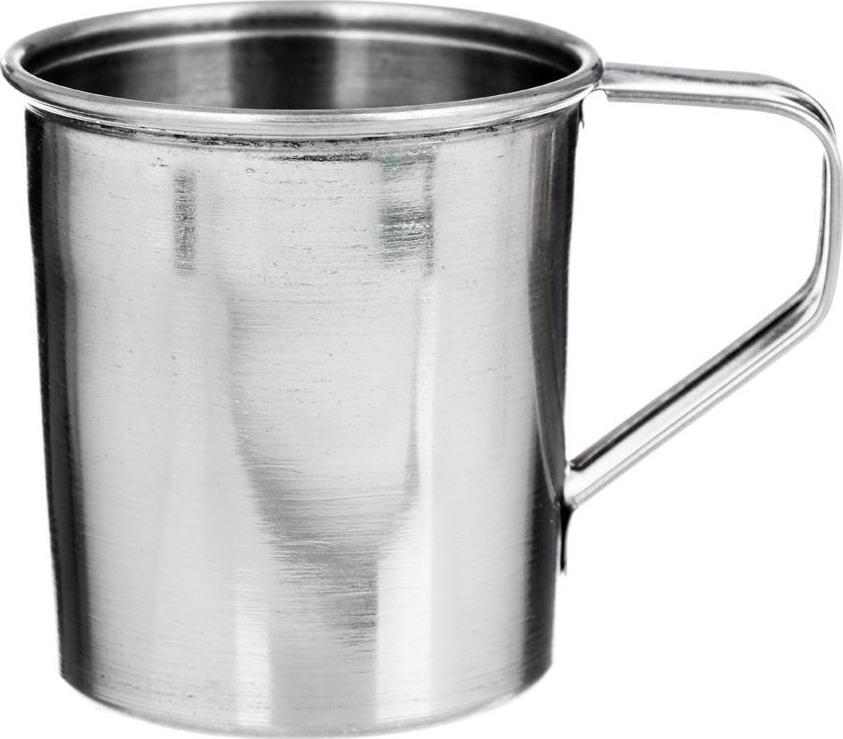 Кружка Vetta, 832014, серый, 300 мл цена