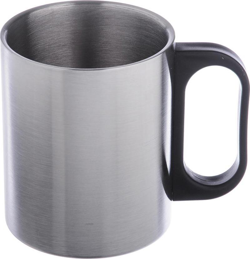 Кружка Vetta, 841774, серый, 300 мл цена