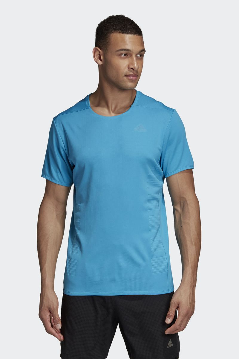 Футболка adidas Chill Ss Tee M футболка хлопковая nike tee club19 ss aj1504 451