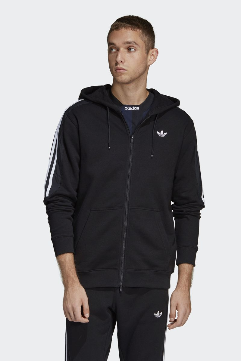 Худи adidas Radkin Fzh худи мужское adidas radkin fzh цвет черный du8139 размер xl 56 58