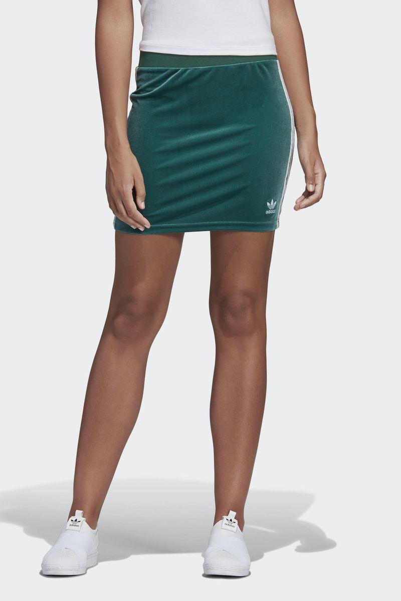 Юбка adidas 3 Str Skirt вентилятор 120x120 zalman zm f3 str 3 pack