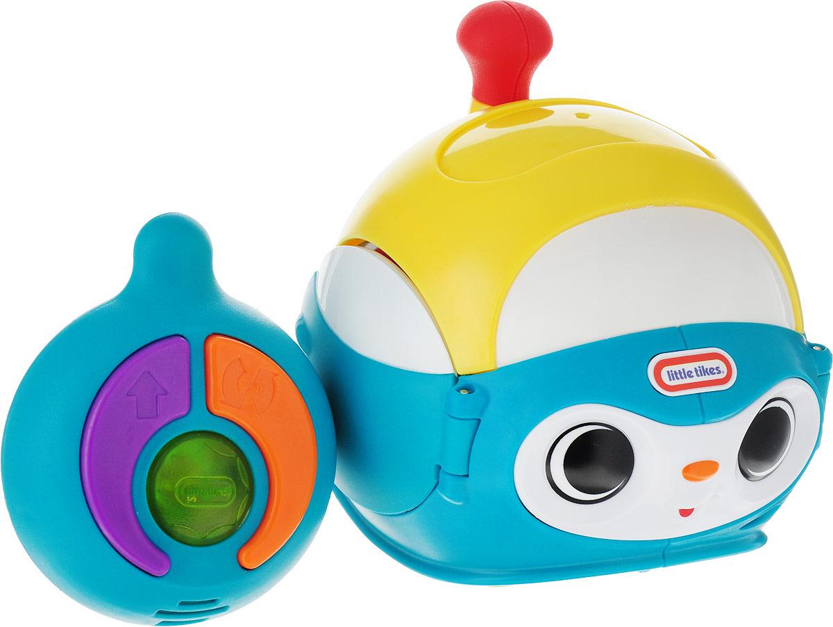 цена на Игрушечный робот Little Tikes