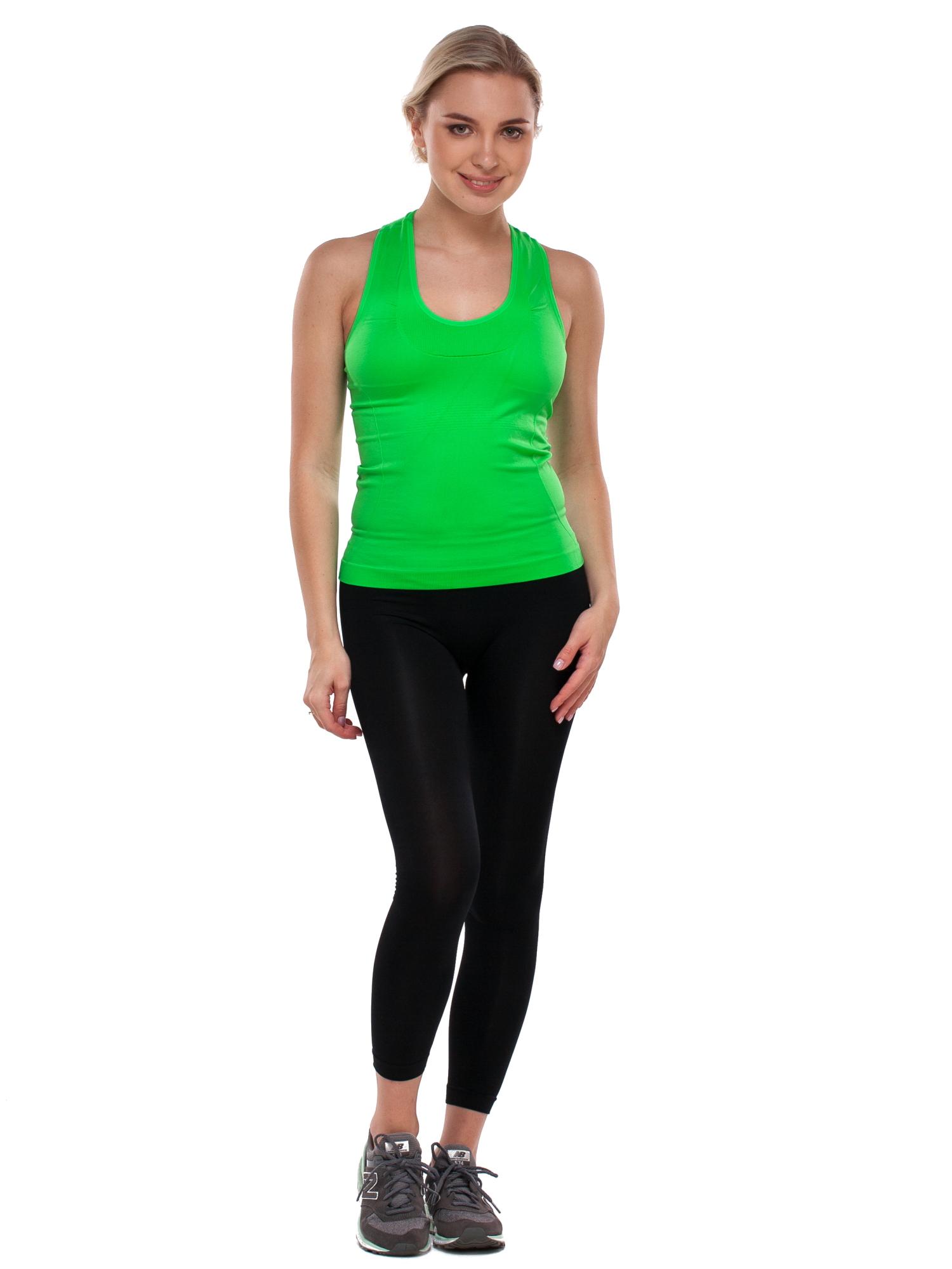 Майка MORERA 35800M PURPLE CACTUS (S), фиолетовый 42 размер35800M PURPLE CACTUS (S)Спортивная майка для спорта, фитнеса, бега, йоги и т.д.