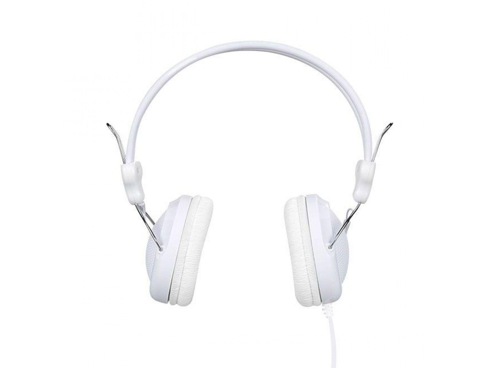 лучшая цена Наушники Hoco W5, 6957531051060, белый
