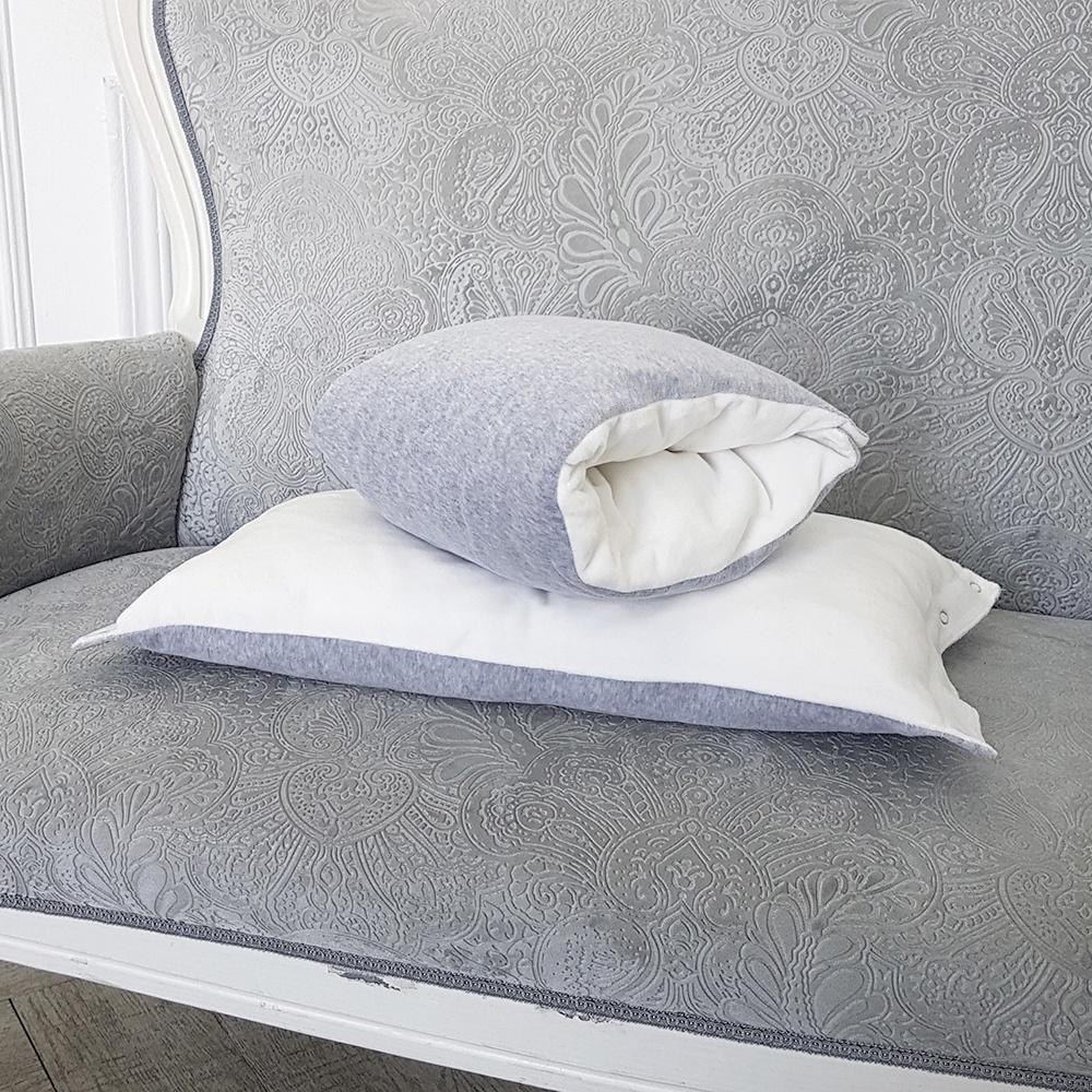 Подушка для кормящих и беременных TI AMO МАМА на руку для кормления и укачивания, 4001290100