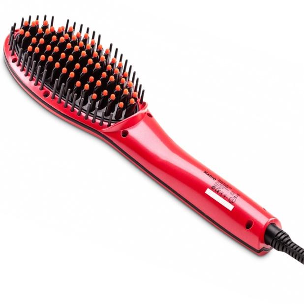 Выпрямитель для волос MAGIO MG-573